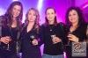2000er-Party im Quasimodo in Pirmasens 15.12.2018