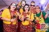 24. Int. Guggemusikfestival im Festzelt in Dahn 22.02.2020