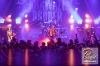 Krawallbrüder auf Messers Schneide Tour im Quasimodo in Pirmasens 19.10.2019