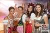 Oktoberfest mit Aischzeit im Forsthaus Beckenhof 18.10.2019