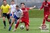 Regionalliga FK Pirmasens vs Bahlinger SC 19.12.2020