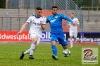 Regionalliga FK Pirmasens vs FC Astoria Walldorf 01.05.2021