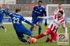 Regionalliga FK Pirmasens vs FC Gießen 24.01.2021