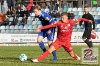 Regionalliga FK Pirmasens vs FSV Mainz 05 II 01.12.2018