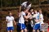 Regionalliga FK Pirmasens vs KSV Hessen Kassel 27.02.2021