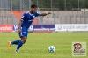 www_PhotoFloh_de_Regionalliga_FKP_FreiburgU23_17_08_2019_123