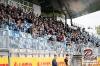 www_PhotoFloh_de_Regionalliga_FKP_FreiburgU23_17_08_2019_125
