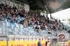 www_PhotoFloh_de_Regionalliga_FKP_FreiburgU23_17_08_2019_127