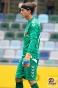 www_PhotoFloh_de_Regionalliga_FKP_FreiburgU23_17_08_2019_128