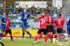 www_PhotoFloh_de_Regionalliga_FKP_FreiburgU23_17_08_2019_129