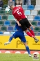 www_PhotoFloh_de_Regionalliga_FKP_FreiburgU23_17_08_2019_134