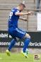 www_PhotoFloh_de_Regionalliga_FKP_FreiburgU23_17_08_2019_136