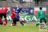 www_PhotoFloh_de_Regionalliga_FKP_FreiburgU23_17_08_2019_137