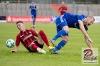 www_PhotoFloh_de_Regionalliga_FKP_FreiburgU23_17_08_2019_142