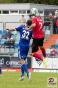 www_PhotoFloh_de_Regionalliga_FKP_FreiburgU23_17_08_2019_143