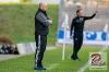 www_PhotoFloh_de_Regionalliga_FKPirmasens_SCFreiburgII_25_10_2020_089