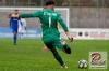 www_PhotoFloh_de_Regionalliga_FKPirmasens_SCFreiburgII_25_10_2020_093