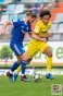 www_PhotoFloh_de_Regionalliga_FKPirmasens_SCFreiburgII_25_10_2020_095