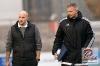 www_PhotoFloh_de_Regionalliga_FKPirmasens_SCFreiburgII_25_10_2020_104