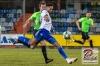Regionalliga FK Pirmasens vs  TSV Eintracht Stadtallendorf 30.03.2021