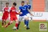 www_PhotoFloh_de_Regionalliga_FKPirmasens_VfRAalen_08_05_2021_123