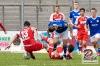 www_PhotoFloh_de_Regionalliga_FKPirmasens_VfRAalen_08_05_2021_125