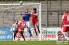 www_PhotoFloh_de_Regionalliga_FKPirmasens_VfRAalen_08_05_2021_126