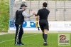 www_PhotoFloh_de_Regionalliga_FKPirmasens_VfRAalen_08_05_2021_134