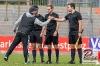 www_PhotoFloh_de_Regionalliga_FKPirmasens_VfRAalen_08_05_2021_135