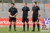 www_PhotoFloh_de_Regionalliga_FKPirmasens_VfRAalen_08_05_2021_136