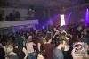 www_PhotoFloh_de_RPR1_90er-Party_QuasimodoPS_16_03_2019_-PartyS12_IGS_QuasimodoPS_09_03_2019_260