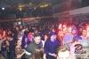 www_PhotoFloh_de_RPR1_90er-Party_QuasimodoPS_16_03_2019_-PartyS12_IGS_QuasimodoPS_09_03_2019_261