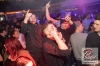 www_PhotoFloh_de_RPR1_90er-Party_QuasimodoPS_16_03_2019_-PartyS12_IGS_QuasimodoPS_09_03_2019_264