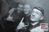 www_PhotoFloh_de_RPR1_90er-Party_QuasimodoPS_16_03_2019_-PartyS12_IGS_QuasimodoPS_09_03_2019_265