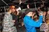 www_PhotoFloh_de_SummerBreak_Party_QuasimodoPS_23_06_2021_083