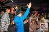 www_PhotoFloh_de_SummerBreak_Party_QuasimodoPS_23_06_2021_084