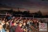 www_PhotoFloh_de_SummerBreak_Party_QuasimodoPS_23_06_2021_086