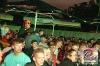 www_PhotoFloh_de_SummerBreak_Party_QuasimodoPS_23_06_2021_087