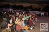 www_PhotoFloh_de_SummerBreak_Party_QuasimodoPS_23_06_2021_089
