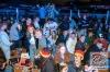 www_PhotoFloh_de_SummerBreak_Party_QuasimodoPS_23_06_2021_090