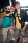 www_PhotoFloh_de_SummerBreak_Party_QuasimodoPS_23_06_2021_091