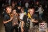 www_PhotoFloh_de_SummerBreak_Party_QuasimodoPS_23_06_2021_092