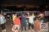 www_PhotoFloh_de_SummerBreak_Party_QuasimodoPS_23_06_2021_095