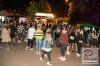 www_PhotoFloh_de_SummerBreak_Party_QuasimodoPS_23_06_2021_097