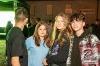www_PhotoFloh_de_SummerBreak_Party_QuasimodoPS_23_06_2021_098
