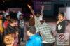 www_PhotoFloh_de_SummerBreak_Party_QuasimodoPS_23_06_2021_099